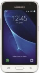 SKU 6363A Samsung Galaxy Express 3 att_J1_ge3__wt_v_front.jpg