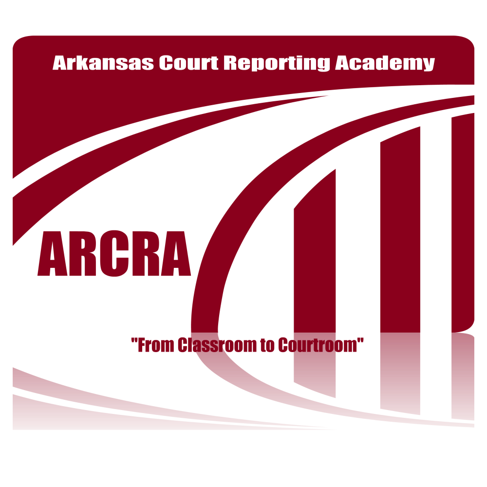 Arkansas Court Reporting Academy