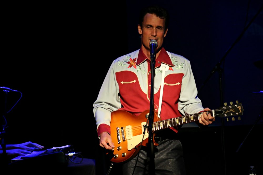 John Mueller as Carl Perkins.jpg