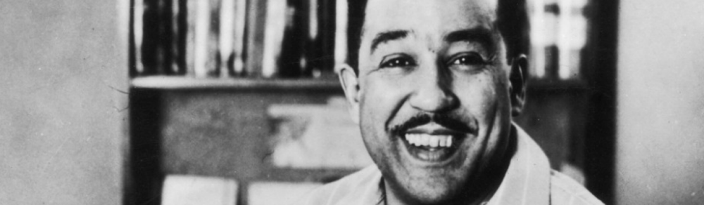 Langston Hughes B&W Headshot.jpg