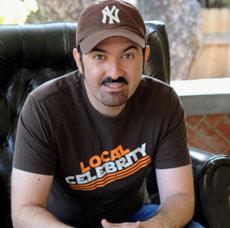 CarlosOscar.jpg