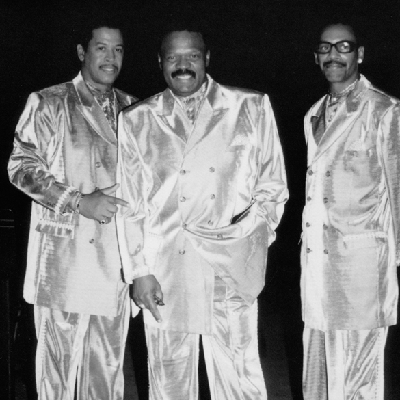 THE DELFONICS -