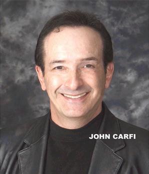 JOHN CARFI