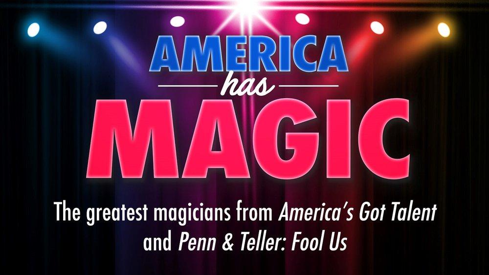 America Has Magic - Image Large.jpg