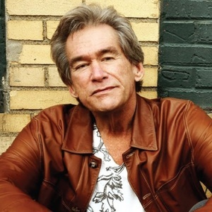 """Bill Champlin - """"After The Love Is Gone,"""" """"Turn Your Love Around,"""" """"It's Alright"""""""