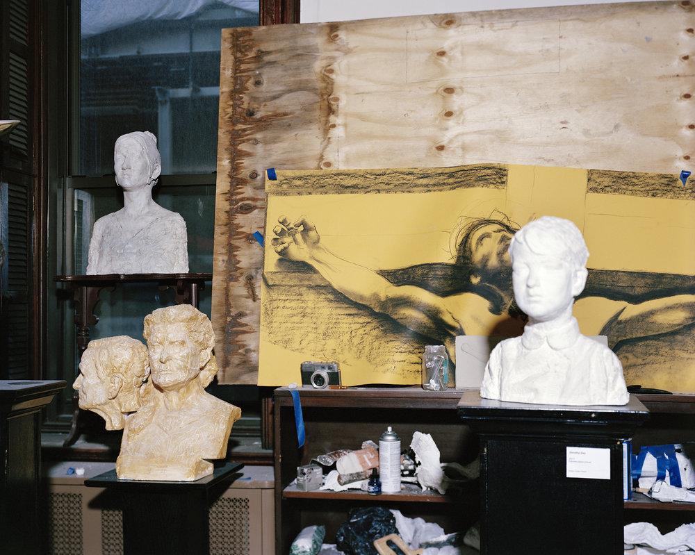 sculptures,redo.jpg