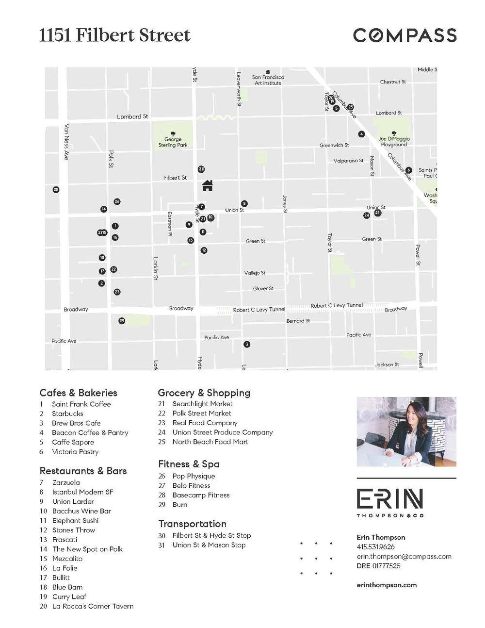 R2 1151 Filbert Street_POI Map.jpg