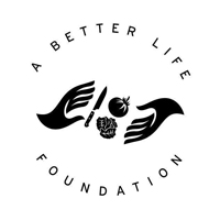 a better life foundation.jpg