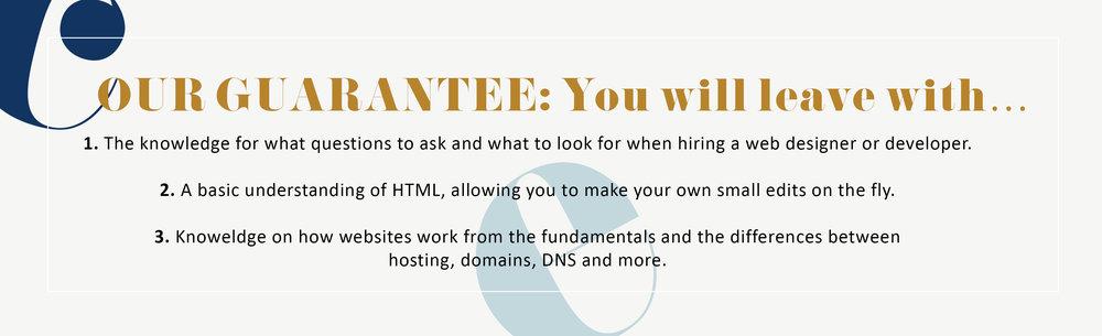 Our Gaurantee Web.jpg