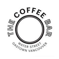 Coffee bar logo.jpg