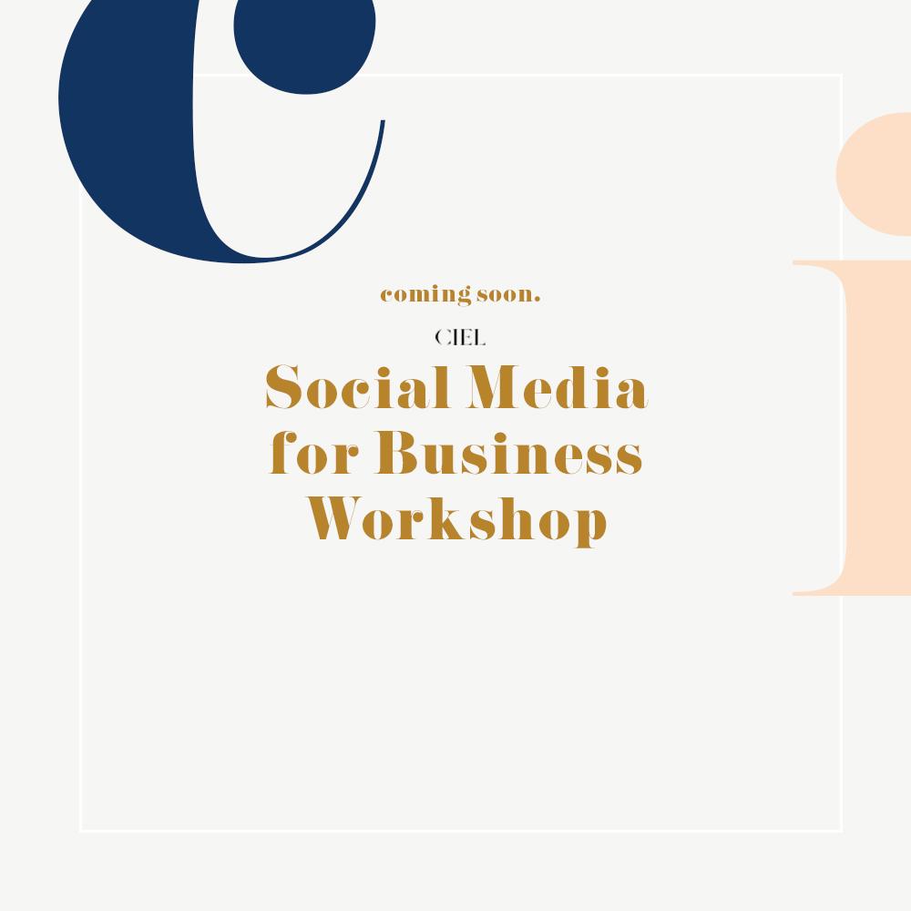 Workshop_Three_Square - SOCIAL.jpg