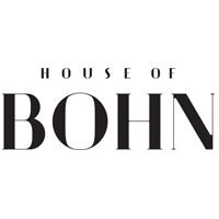 house of bohn.jpg