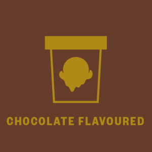 CHOCOLATE@4x.png