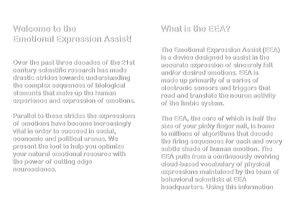 EEA_excerpt.jpg
