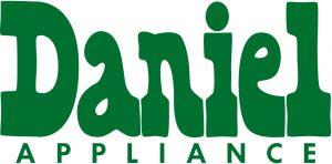 daniel_appliance_logo-1-300x148.jpg