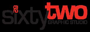 62-Logo-e1455201424385-300x106.png