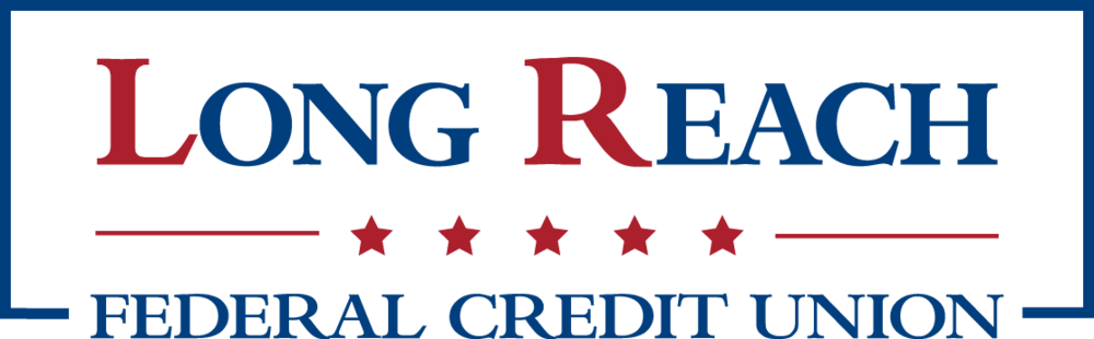 Long Reach Federal Credit Union