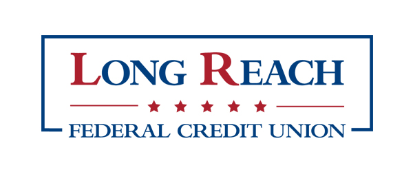 Long Reach FCU logo