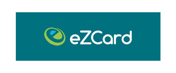 eZCard