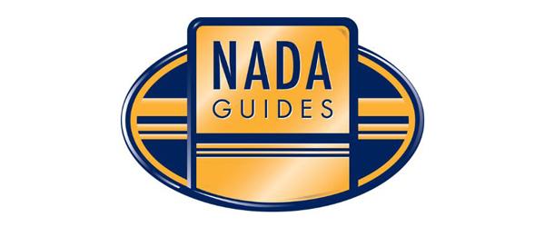NADA Guides