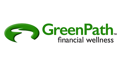 GreenPath Financial