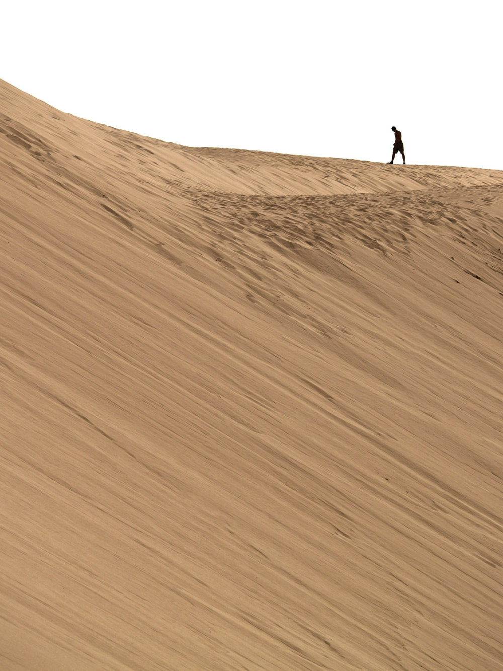 The Dune by Manolo Toledo - Downloaded from 500px.jpg