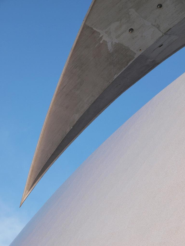 Crucero 515.jpg