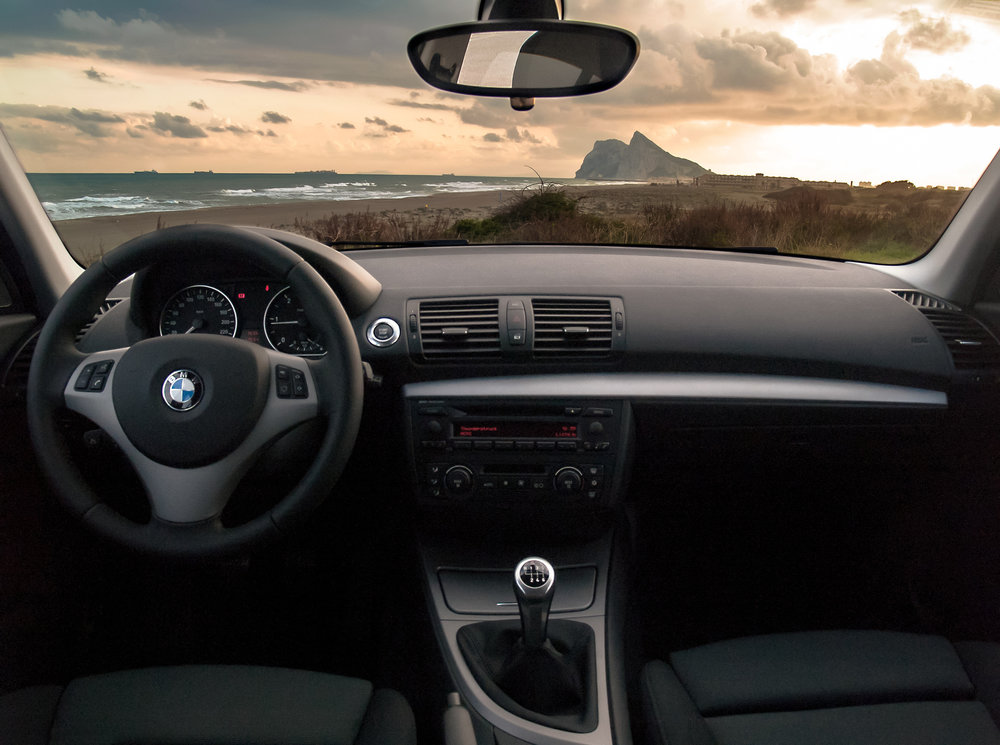 BMW00.jpg