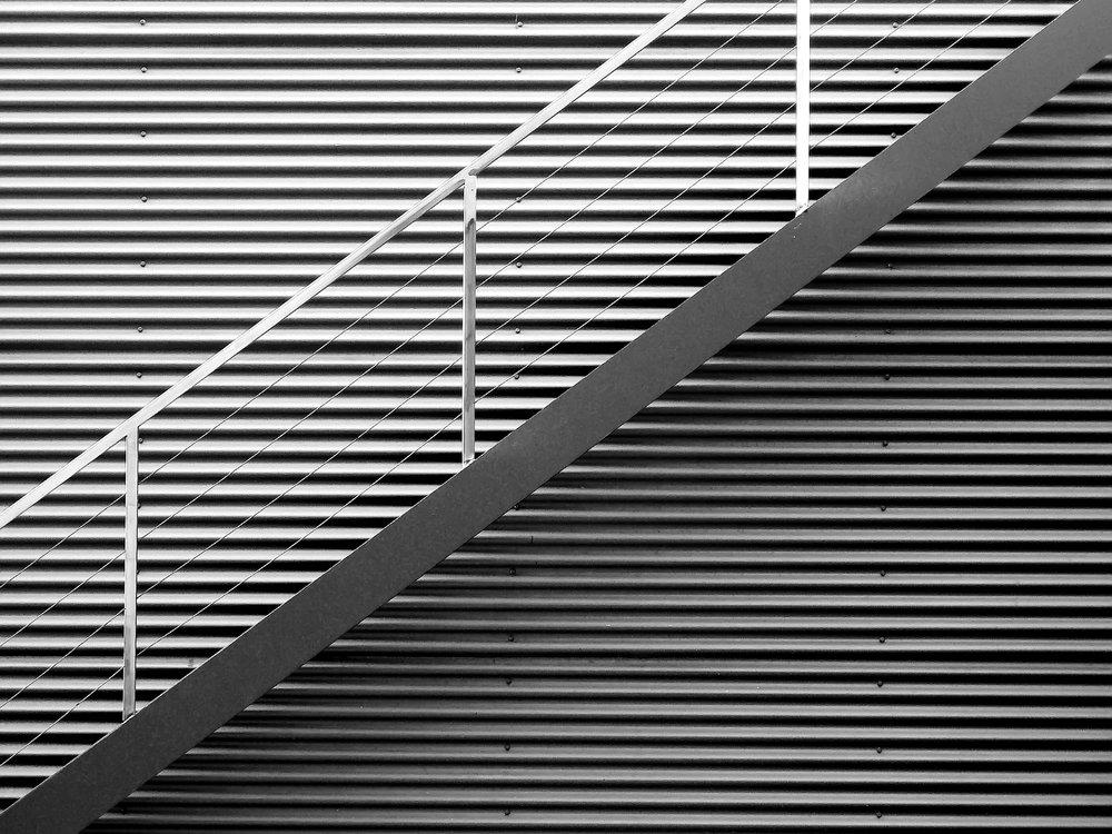 Lineas.jpg