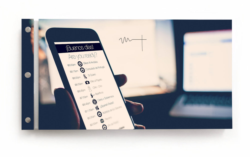 Graphic Design, Branding and Logo Design, Advertisement, Digital Design, User Experience, Web Design, Print Design, Brochures.