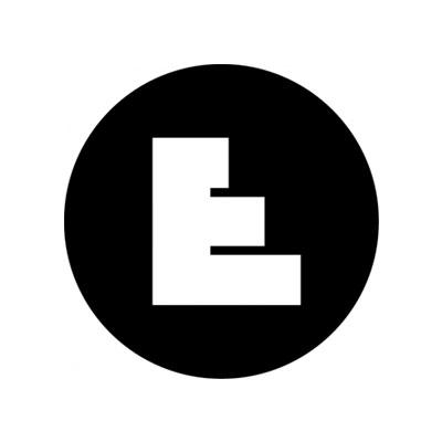 europan.jpg