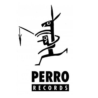perro records.jpg