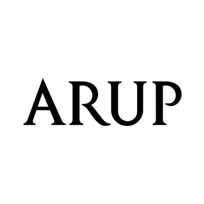 Arup_2010_logo.jpg