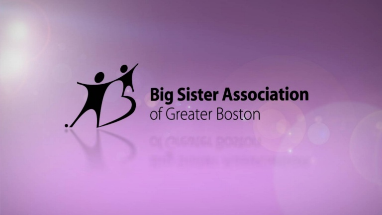 BIG SISTER ASSOCIATION OF GREATER BOSTON2017 -