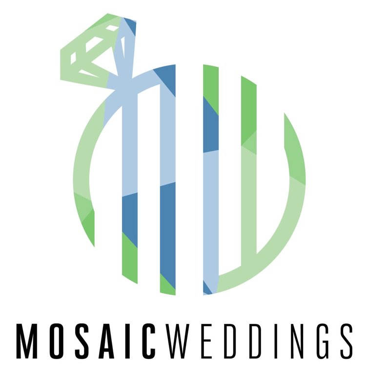 Mosaic Weddings & Events | Wedding Planning & Event Management