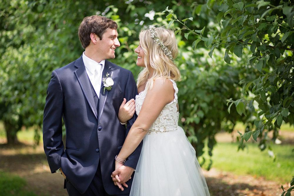 Photo credit: Bourbon & Brides Kentucky Wedding Photography