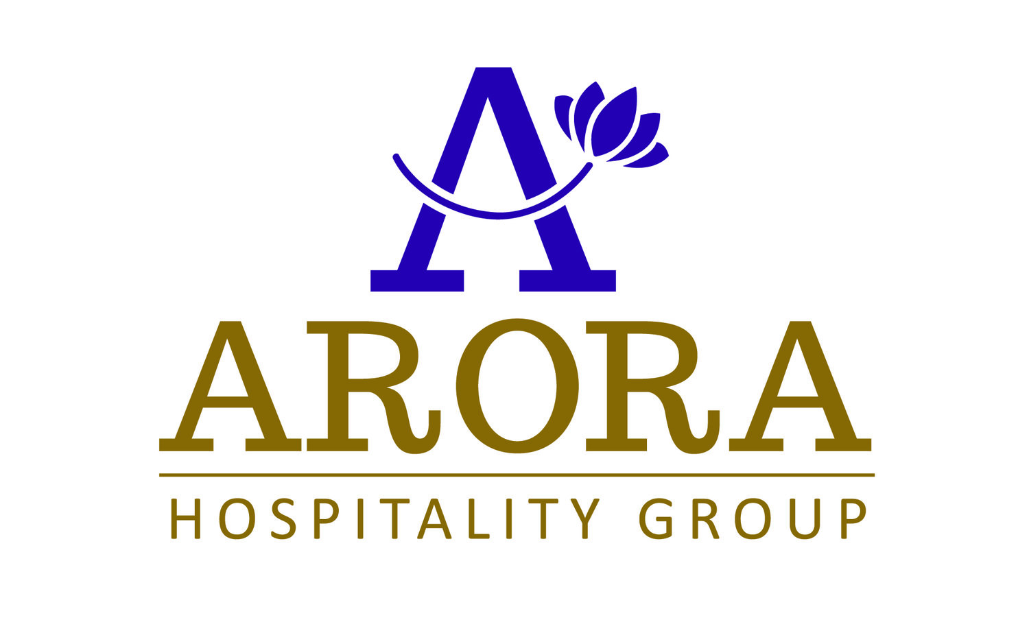 Arora Hospitality Group