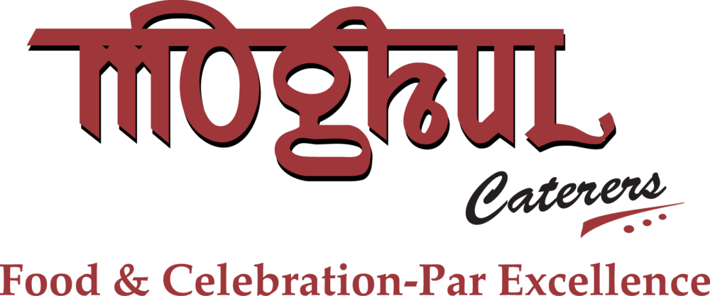 Moghul Caterers-LOGO.png