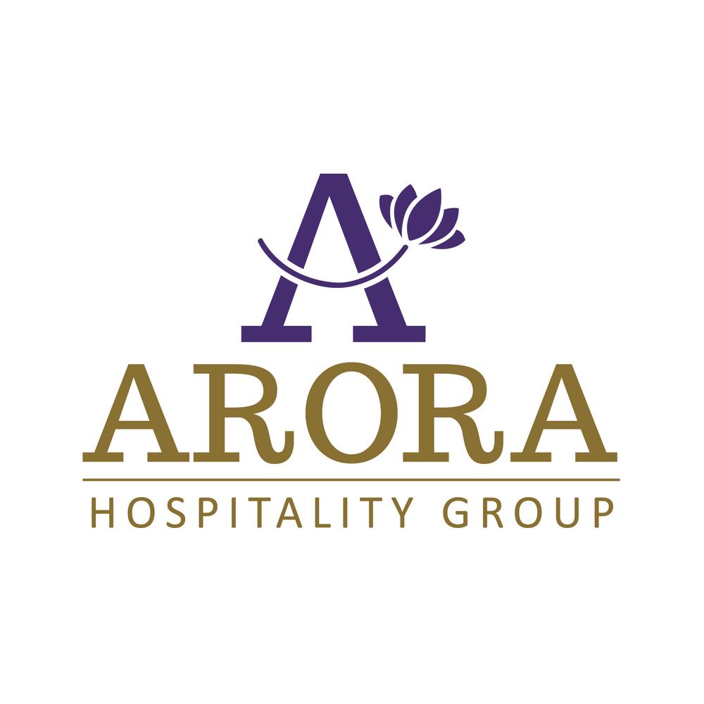 Arora_Hospitality-Final_Logo-2.2_rgb.png