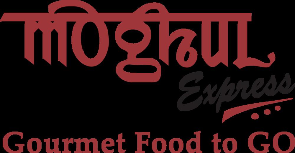 Moghul Express-LOGO.png