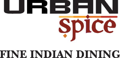 Urban Spice-LOGO.png