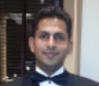 Neeraj Shokeen, Account Manager
