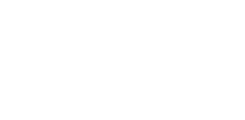 gumgum.png
