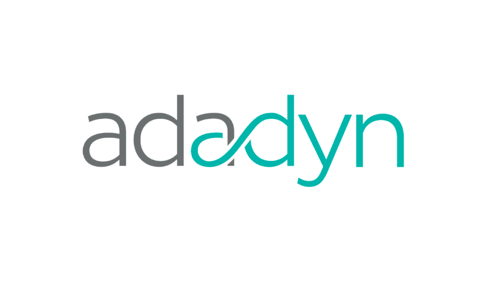 Adadyn  USA Product Launch