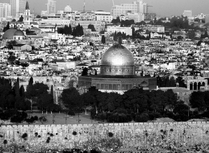 Jerusalem_1_bw.jpg