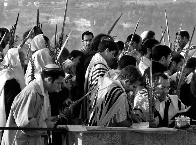 Jerusalem_6_bw.jpg