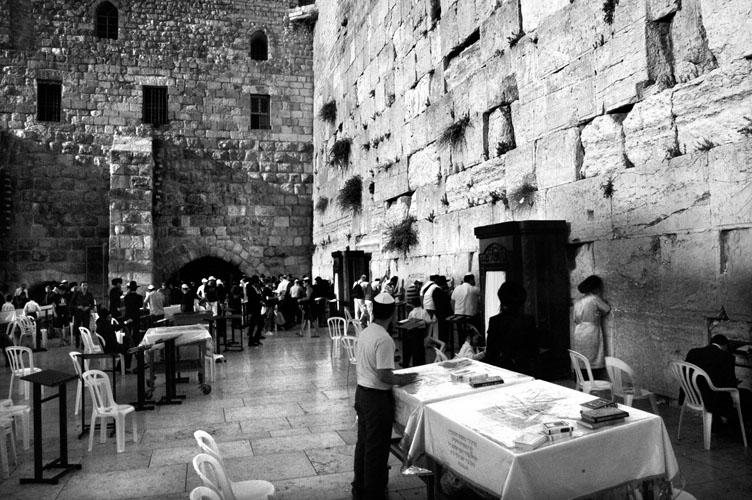 Jerusalem_7_bw.jpg
