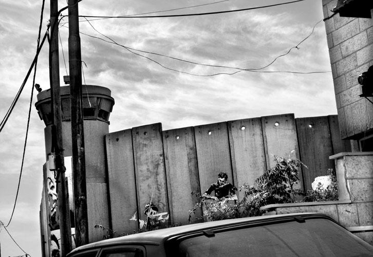 palestine_1_bw.jpg
