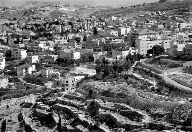 palestine_4_bw.jpg