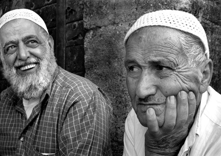 palestine_8_bw.jpg